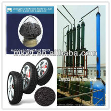 Industrial Chemical Rubber Antioxidant IPPD(4010NA) Looking for Distributors
