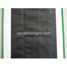 Slit Tapes High strength Woven Geotextiles