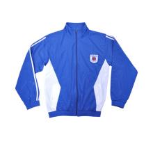 2016 kundenspezifische preiswerte Sport-winddichte Jacke für Männer (28)