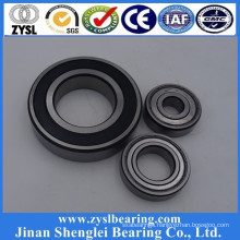 High speed harga ball bearing 61813 ball bearing sliding track