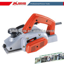 QIMO cheap industrial electric planer