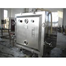 Secador de vacío de baja temperatura