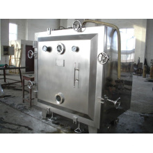 Low Temperature Vacuum Dryer