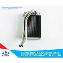Warm Wind Radiator Heater for Hyundai Santafe 00-05