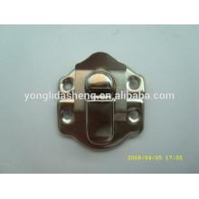 Cerradura popular del hardware de la cartera de la buena calidad de encargo