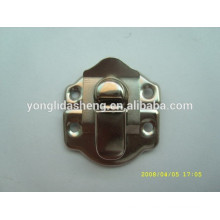 Custom good quality popular briefcase hardware lock