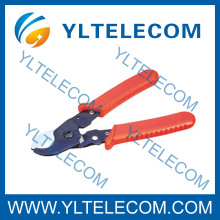 Safety Hand Cable Cutter For Cable Cutter Wire Stipper