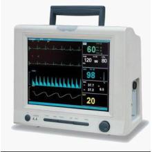 THR-K8000 Portable Patient Monitor