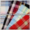 """poli algodão liso tingido popeline estoque muito tecido têxtil tc bolso popeline tecido 80/20 45x45 110x76 58/59 """"têxtil poliéster Cotto"""