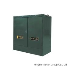 Dft1-12 Boîte de rangement de câble haute tension
