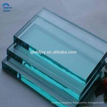 tempered glass price per square metre in india