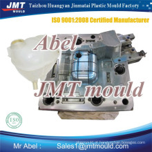 Tanque de água do radiador personalizado molde molde automotivo