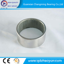 Good Performance Drawn Cup Needle Roller Bearing HK2216