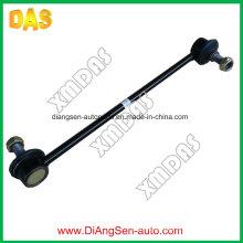 Car Parts Stablizer Link for Chevrolet Aveo Daewoo (96391875)