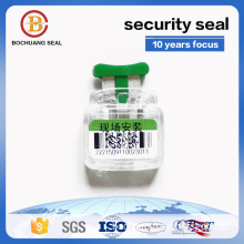 high security lead crimp wire security seal M103