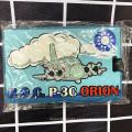 2020 Hot Sale Custom Cute Laggage Tag Soft Pvc Luggage Tag