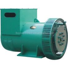 AC Alternadores sin escobillas (dinamo) -MG270 series