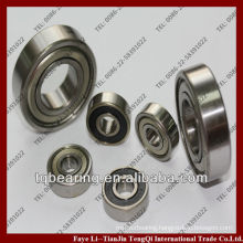 Machine Ball Bearing Price 6000,7000,32000,22000 Series