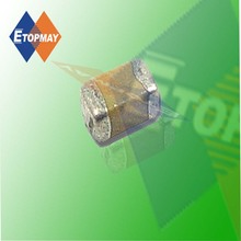 20-50V  25-200V SMD Multilayer Ceramic Disc Capacitor