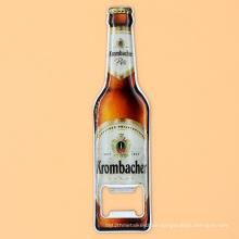 Wholesale Custom Metal Bottle Opener High Quality