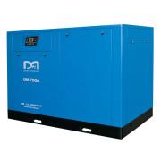 Direct Air Compressor