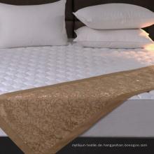 Hotel Wasserdichter Matratzenschutz (DPF7423)