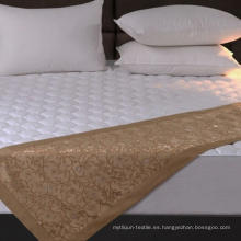 Protector impermeable del colchón del hotel (DPF7423)