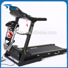 royal impulse treadmill foldable treadmill in home