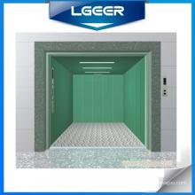 3000кг грузового лифта с грузовым лифтом