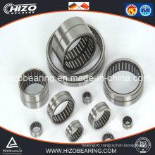 High Speed National Needle Roller Bearing (NK10/12)