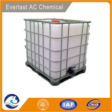 Industry Aqueous Ammonia Solution 20%