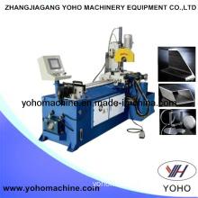 Metal Pipe Automatic Cutting Machine (MC-360)