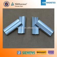 Maßgeschneiderte Permanentmagnet Messerhalter Magnete