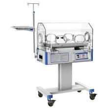 Der beste Standard-Säuglingsinkubator