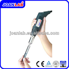 JOAN lab handheld homogeneizador fabricante