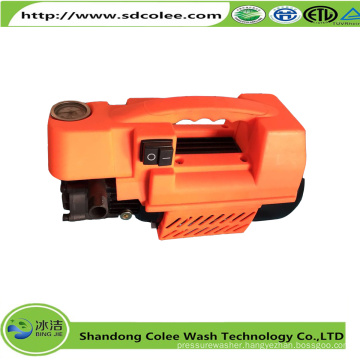 Portable High Pressure Cold Water Clening/Washing/Power Tools for Family Use