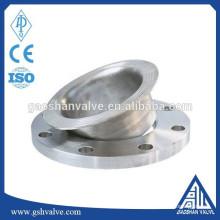 ANSI-Standard-Carbon-Stahl-Lap-Gelenkflansch
