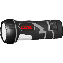 10.8V Li-ion Cordless Flashlight