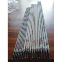 AWS E7018 electrode carbon steel welding rod