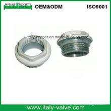 Quality Steel Nut for Radiator (AV-R-1002)