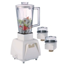 Mini easy operated stand juicer food blender machine
