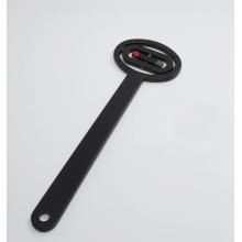 Buscador de detector de identificador de poste magnético educativo