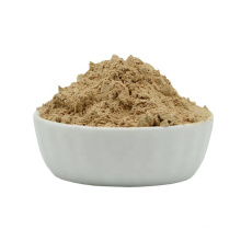 Chinese Factory Hot Sale dehydrated mushroom powder