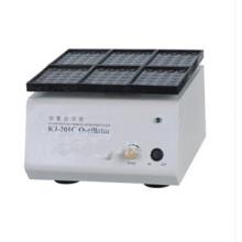 Laboratório Elétrico / Oscilador de Equipamentos Médicos (KJ201C)