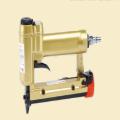 Utility model pneumatic mosquito nail gun