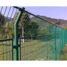 Frame Welded Fence Mesh for Isolating