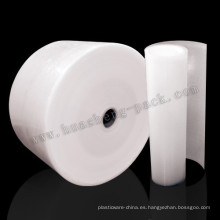 Venta al por mayor de plástico barato PP hoja para termoformado de envases