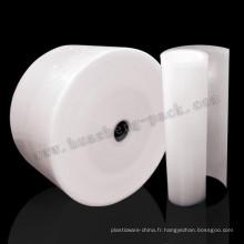 Feuille en plastique PP bon marché en gros pour l'emballage de thermoformage