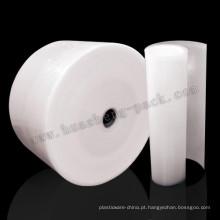 Folha plástica barata por atacado dos PP para o empacotamento thermoforming