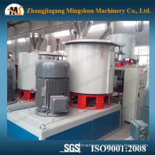 High Speed PVC Powder Mixer (SHR)